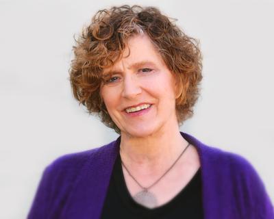 Linda R Hamilton
