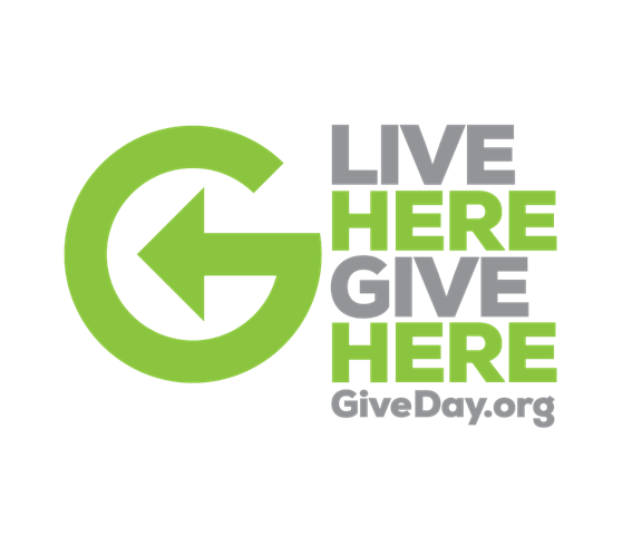 Give Day Tampa Bay