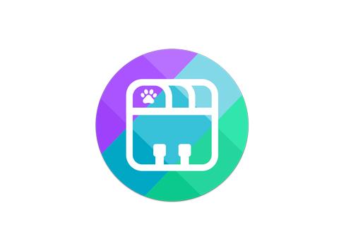 ACT Now Offering PetDesk Portal